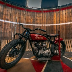 1927_Indian_Scout_Motorcycle
