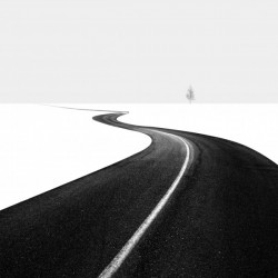 Road I