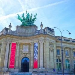 Immortal Paris 7 of 7