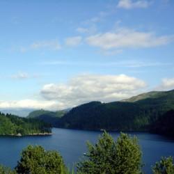 Pacific Northwest Splendor