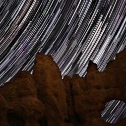 Star trials