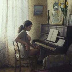 Untitled by David Dubnitskiy
