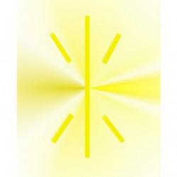 Sza = Light