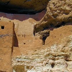 Montezuma's Castle-4