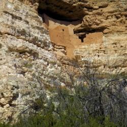 Montezuma's Castle-5