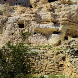 Montezuma's Castle-9