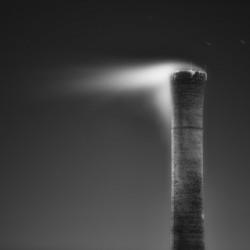 Smokestack Number Seven