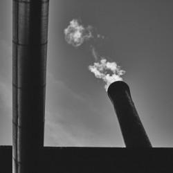 Smokestack Number Six