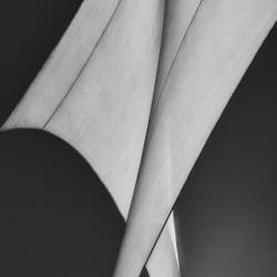 Abstract Sailcloth 9