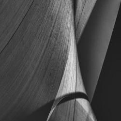 Abstract Sailcloth 17