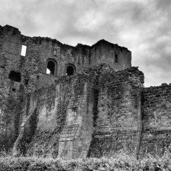 Kenilworth Castle 3