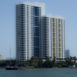 Miami Beach Buildings