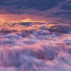 Lake Erie waves 3