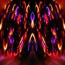 Lights15