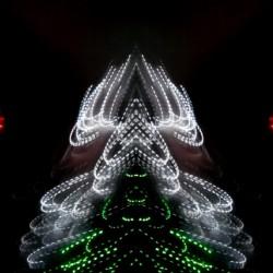Lights19
