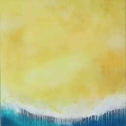 Untitled Daylight Series III