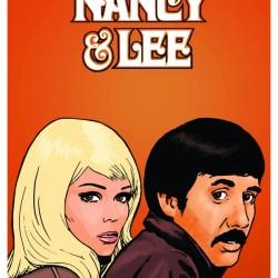 Nancy Sinatra & Lee Hazlewood