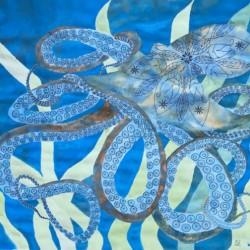 Octopus Guide