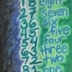 9s Trick