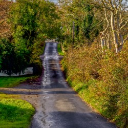 Donegal Byway