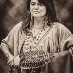 Native American 5
