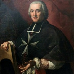 Giovanni Domenico Mainardi