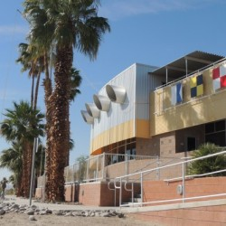 North Shore Beach & Yacht Club 2