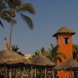 Mazatlan Resort