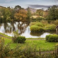 Craig-y-Nos Country park