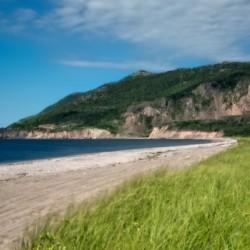 Petit Etang Beach Memories-2