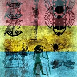 Egypt Golden Age