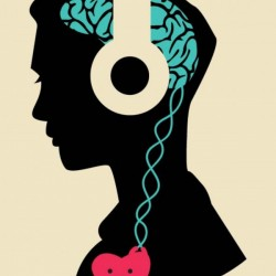 Music to the Brain and Heart