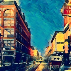 1915 st paul wabasha street