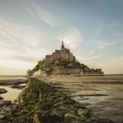 Tides of Normandie
