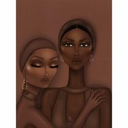 Skin III Skin series