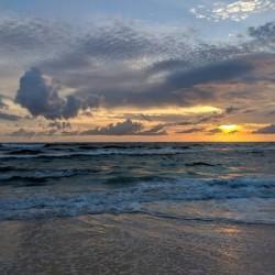 Eleuthera Waves
