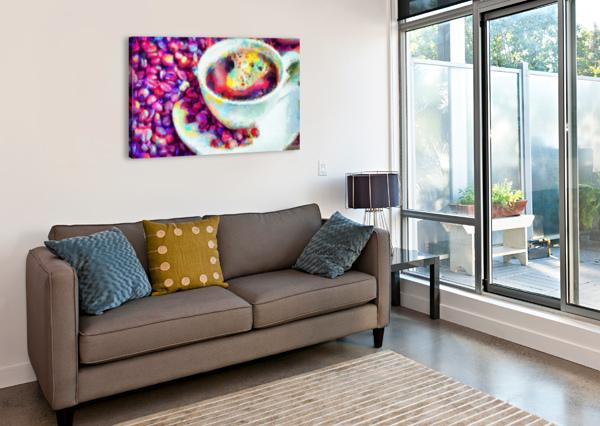IMAGES   2019 11 12T202430.200_DAP BENZPLAY  Canvas Print