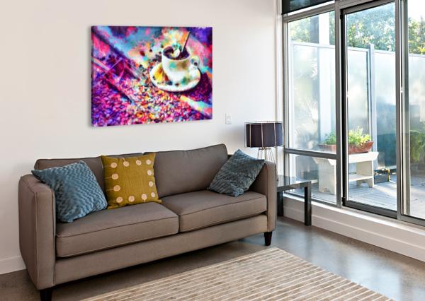 IMAGES   2019 11 12T202430.174_DAP BENZPLAY  Canvas Print