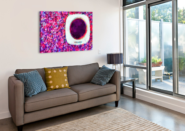 IMAGES   2019 11 12T202430.412_DAP BENZPLAY  Canvas Print
