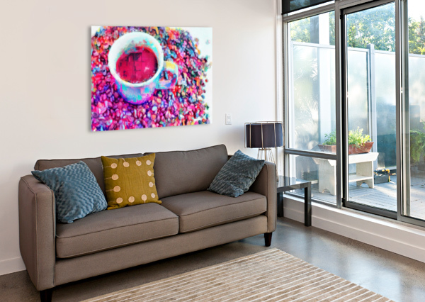 IMAGES   2019 11 12T202430.363_DAP BENZPLAY  Canvas Print
