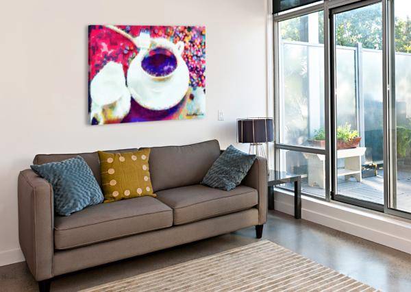 IMAGES   2019 11 12T202430.336_DAP BENZPLAY  Canvas Print