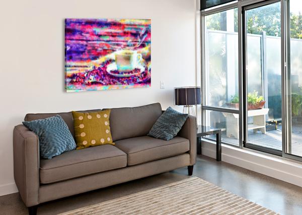 IMAGES   2019 11 12T202430.335_DAP BENZPLAY  Canvas Print