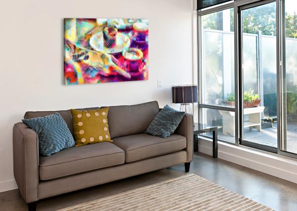 IMAGES   2019 11 12T202430.248_DAP BENZPLAY  Canvas Print