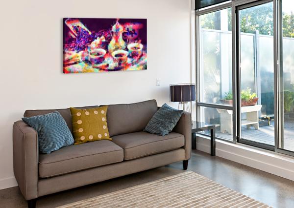 IMAGES   2019 11 12T202430.232_DAP BENZPLAY  Canvas Print
