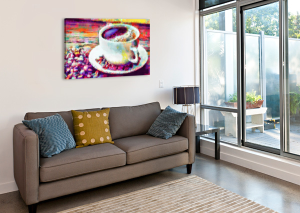 IMAGES   2019 11 12T202430.205_DAP BENZPLAY  Canvas Print