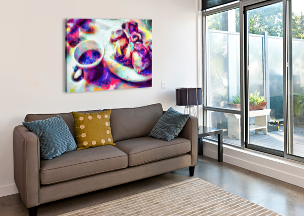IMAGES   2019 11 12T202430.377_DAP BENZPLAY  Canvas Print
