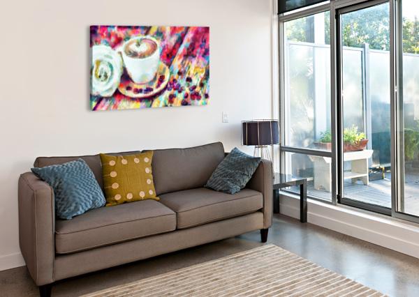 IMAGES   2019 11 12T202430.485_DAP BENZPLAY  Canvas Print