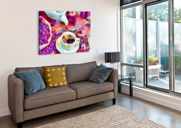 IMAGES   2019 11 12T202430.319_DAP BENZPLAY  Canvas Print