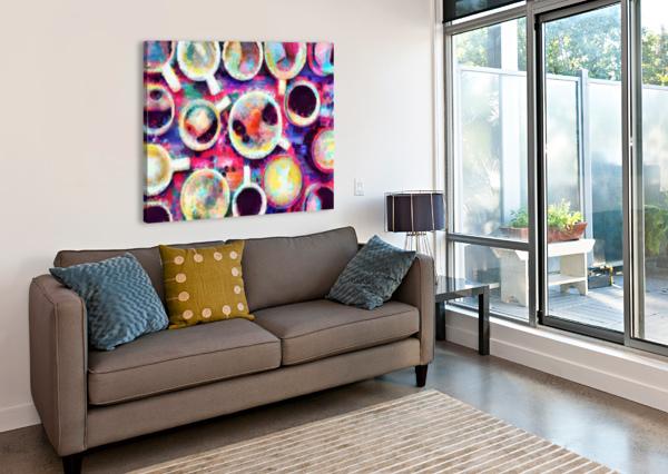 IMAGES   2019 11 12T202430.435_DAP BENZPLAY  Canvas Print