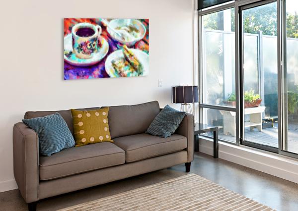 IMAGES   2019 11 12T202430.182_DAP BENZPLAY  Canvas Print